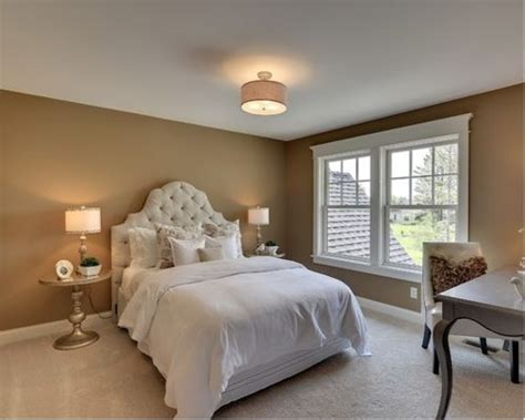 12x10 bedroom design traditional afton grove ls bedroom design ideas
