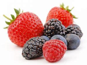 alimenti per attivare il metabolismo 5 alimenti per aumentare il metabolismo