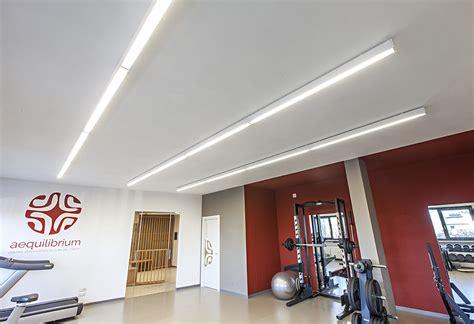 plexiform illuminazione la luce che fa stare bene secondo plexiform rossinillumina