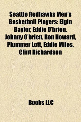 elgin baylor the who changed basketball books geometry net athletes basketball books baylor elgin
