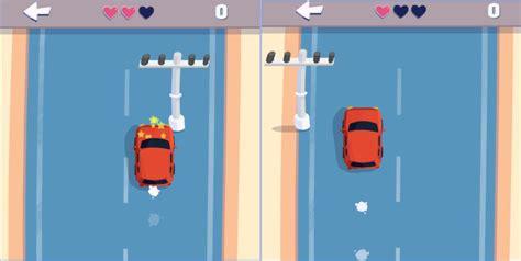 detik game tiang listrik kecelakaan setya novanto dijadikan game bernama tiang