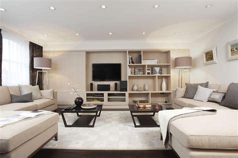 knightsbridge appartments knightsbridge luxury apartments home design