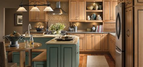 kitchens by design boise welcome to dillabaugh s kitchen design and renovation