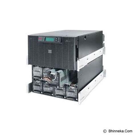 Apc Ups Surt20krmxli 20kva 20000va Rackmount jual apc smart ups rt 20kva surt20krmxli ups power