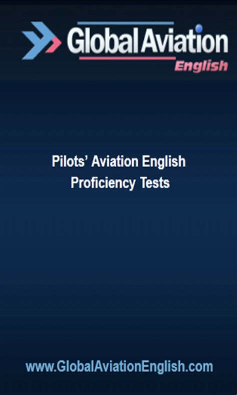 test of for aviation aviation tests android apps on play