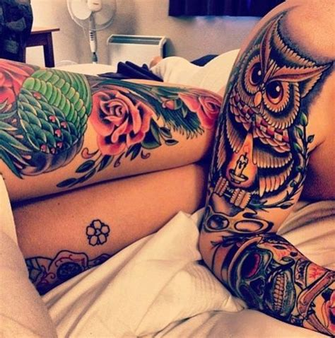 whimsical tattoos 22 best images about owl on traditional
