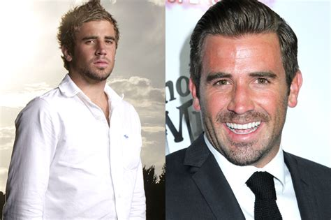 Jason Wahler Does It Again Hollyscoop by Laguna Where Are They Now