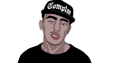 imagenes png rap gangsta rap hip hop 183 imagen gratis en pixabay