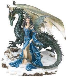 imagenes mitologicas yahoo mejores 12 im 225 genes de hadas y dragones en pinterest