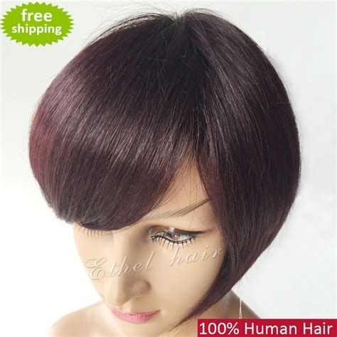 cost of a womens haircut and color in paris france how much is average price for hair cut and color best 25