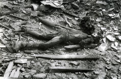 imagenes reales bomba hiroshima imagenes de la bomba at 243 mica de hiroshima i debate plural
