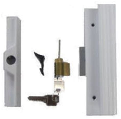 mobile home sliding glass door parts sliding patio door