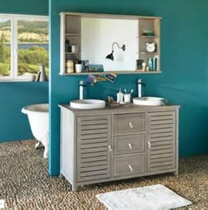 meuble de salle de bain alinea meuble sous vasque