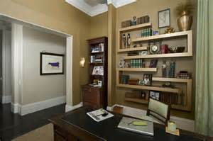 Shelves For Office Ideas Cool 2 Tier Wall Shelf Decorating Ideas Gallery In Landscape Traditional Design Ideas