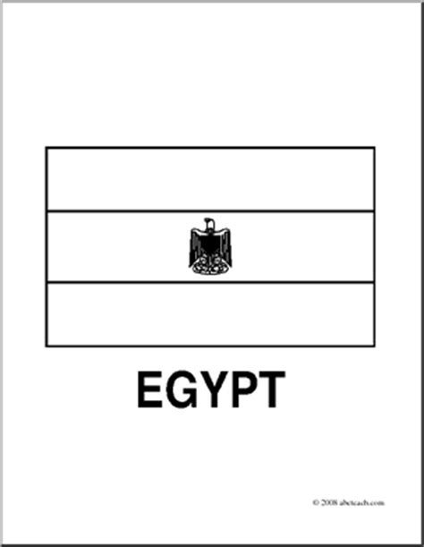 coloring page egypt flag of 1 coloring page flag coloring page egypt coloring