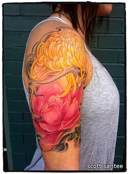 tattoo parlors in columbus ohio 7 best columbus artists images on