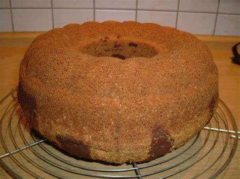 trockener kuchen rezepte trockener kuchen mit rezepte suchen