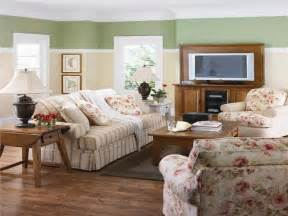 How To Decorate Your Livingroom by Vintage Style Decoration Ideas For The Living Room