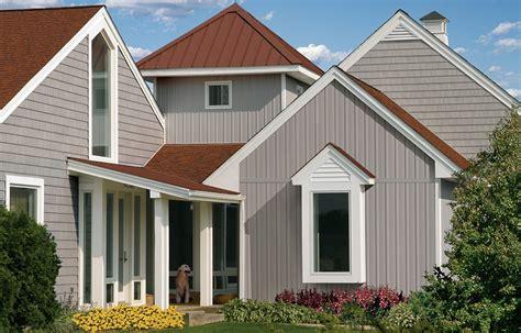 design your own home siding exterior siding emejing exterior home remodel photo