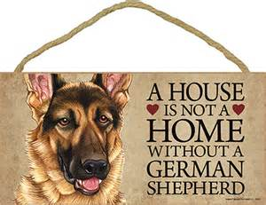 Wood dog sign wall plaque 5 x 10 6 49 out of stock sku house is not