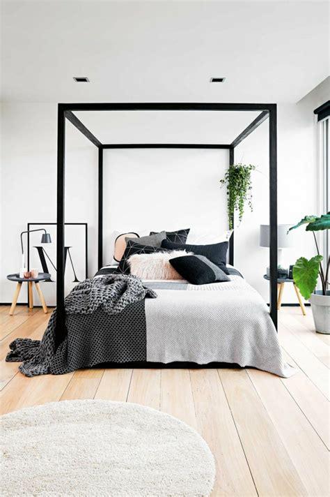 die besten bettdecken charmant schlafzimmer ideen deko bettdecken bilder die