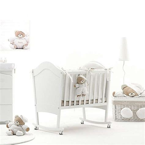 immagini culle immagini di culle per bambini micuna tessili per
