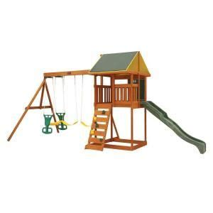 home depot l sets 8 best images about outdoor kiddie play sets on