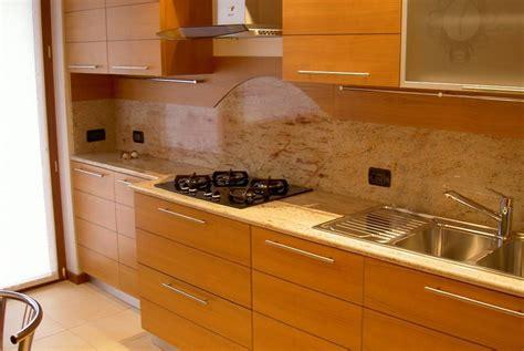 forum arredamento it consiglio per cucina