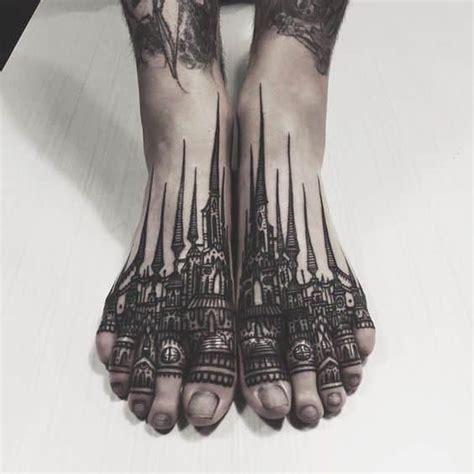 how bad do foot tattoos hurt foot how bad do foot tattoos hurt