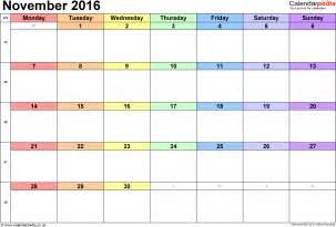Calendar 2014 Template Australia by Australian 2014 Calendar Printable Autos Post