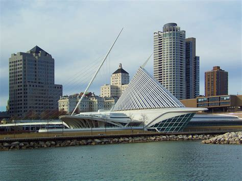 therapy wi physical therapy milwaukee wi myptsolutions therapy staffing