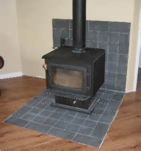wood stove heat shields an overview