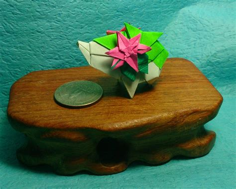 Origami Legendary - origami dialga images images