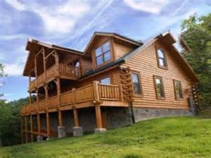 tennessee cabin rentals vacation rentals more vrbo