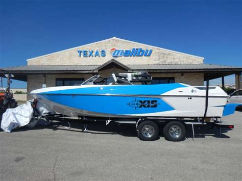 axis boats for sale in texas axis t23 boats for sale in texas