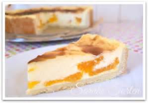 rezept für mandarinen schmand kuchen sarahs torten und cupcakes