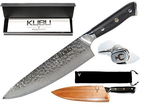 best knife sets under 100 best cheap reviews best knives under 100 best cheap reviews