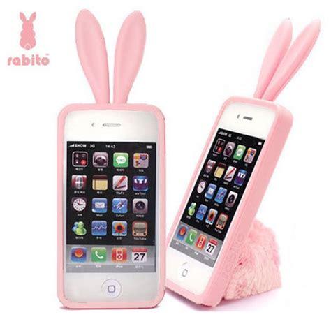 Murah Baby Skin For Samsung A3 A5 2016 A310 A510 Hardcase Bumper originele rabito iphone 5s 5 baby roze