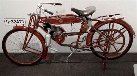 Alte Motorrad Motoren by Dkw Motorrad Oldtimer