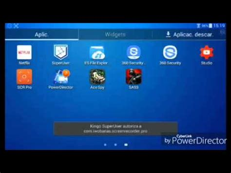 sas 3 hacked apk sas 3 assault apk hack