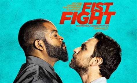 movies this weekend fist fight 2017 fist fight 2017 english movie in abu dhabi abu dhabi information portal