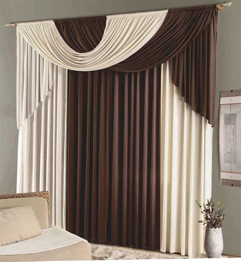 cortina para salas cortinas para sala interior decoradointerior decorado