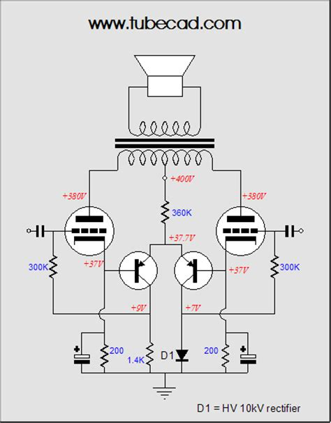 single stage transistor lifier adalah single stage transistor lifier
