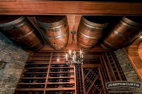 The Time Cellar current trends in wine cellar design part 2 your wine