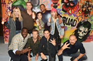 week  bad pop culture ideas giving suicide squad