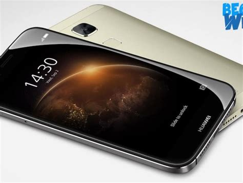 Hp Oppo G7 harga huawei g7 plus dan spesifikasi desember 2017 begawei