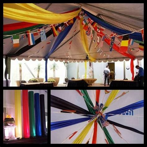 Olympic Decorations by 669 Best Images About Summer Reading Program On