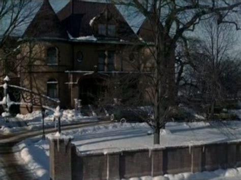 home alone house address evanston house plan 2017