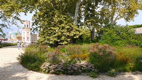 giardino delle vergini il giardino delle vergini by piet oudolf 171 landscape