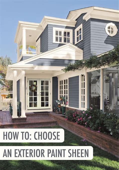 how to choose a house 1000 ideas about exterior house paints on pinterest